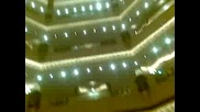 Emirates Palace - Двореца На Емирствата