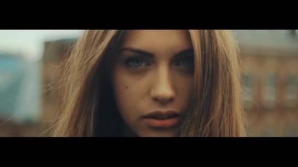Imany - The Good, The Bad, The Crazy ( Filatov & Karas Remix) )( Music Video)