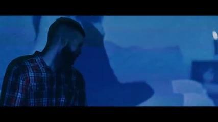 Silent City & 4pk - Чужда стая [official Hd Video]