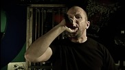 Suffocation - As Grace Descends (official video)