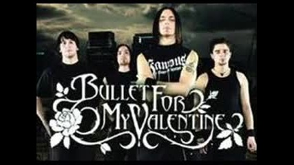 Slipknot - Wait And Bleed (original) Vbox7