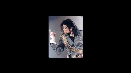 michael jackson - this is iit