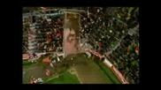 Joga Tv Brazil Vs Portugal