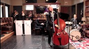 I'm Not the Only One - Postmodern Jukebox New Orleans - Style Sam Smith Cover ft. Casey Abrams