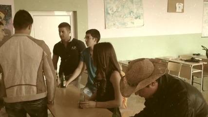Vproductions: Western в Хасково