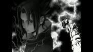 Sasuke Uchina & Ino Yamanaka - Love :)