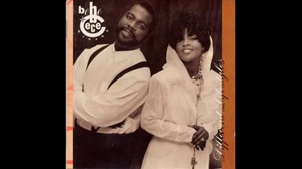 Bebe & Cece Winans Ill Take You There