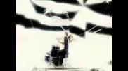 Kamelot ft Simone Simons - The Haunting