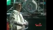 Varga Miklos - Ven Europa - Live Една прекрасна балада