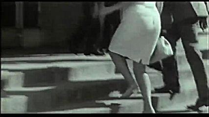 Отклонение (1967 г.)