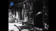 Калин Орелът 1950 Бг Аудио Част 2 Tv Rip Запис По Бнт сат