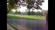 esen Iuzhen park 001
