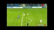 Голът на годината Хамит Алтинтоп срещу Казахстан