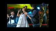 Бони ft. Флорин Салам - Повече от Любов