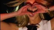 Ангелите на Виктория Сикрет Lip Sync Shake It Off на Taylor Swift