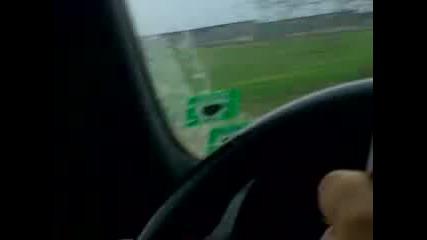 Карам си Bmw M3