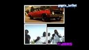 Dem Franchize Boyz Ft Lloyd - Turn Heads (ВИСОКО КАЧЕСТВО)