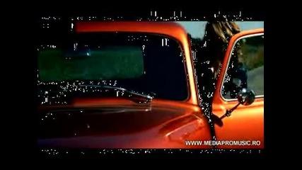 Anya - Beautiful world (official video + lyrics)