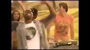 Adam Hicks And Daniel Curtis Lee - In The Summertime [ H Q ]