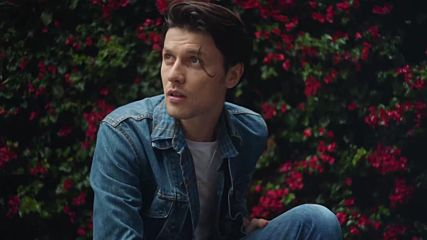 James Bay - Us (Оfficial video)