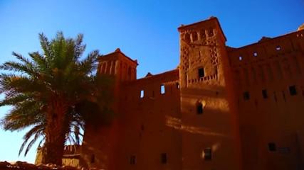 Културни традиции и история на Мароко (''Без багаж'', еп.161).