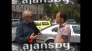 Mestan: Herkes serbestce goruslerini soyleyebilmeli - http://ajansbg.blogspot.com/