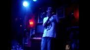 siso - Davam Vsi4ko Za Teb (karaoke Burgas)