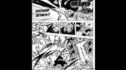 Naruto Manga 598
