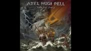 Axel Rudi Pell - Way To Mandalay (bonus Track) 2014
