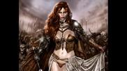 Nightwish - Elvenpath