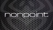 Nonpoint - Breaking Skin (2014)