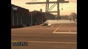 Race Driver: Grid - Gameplay3 от мен