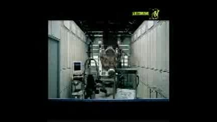50 Cent - In Tne Club.3gp