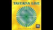 taverna live