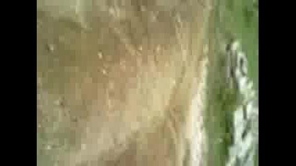 Rusnaka 4.flv