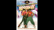 ollie & Jerry-there's No Stopping Us[breakin ost]