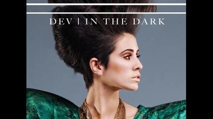 Dev - In My Trunk