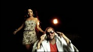 Бьянка feat Иракли - Белый пляж [ Official Music Video] (2011) Hd 1080p