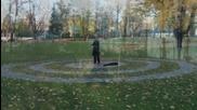 Борис Леви - Ожерелье из упавших звёзд