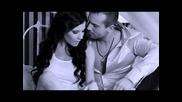 Теодора и Крум - Вреден ( Официално видео )