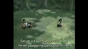 Naruto - Епизод 116 - 117 - Бг Субтитри
