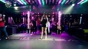 Таня Боева - Само ти(live от Plazza) - By Planetcho