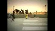 Desloc Piccalo - Stick N Roll
