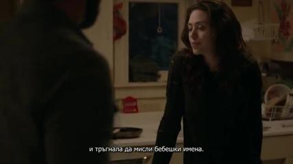 Shameless (US) / Безсрамници (САЩ) + Субтитри