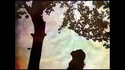 Пино Донаджио - Аз не живея без теб