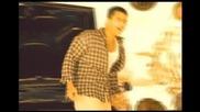 Jon Secada - If You Go ( Превод )
