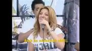 Neshama Sheli 2009 Sarit Hadad (album Merots hahaim)