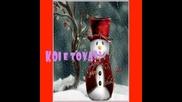zagatka nomer 9+podarak 2 avatara na Selena Gomez