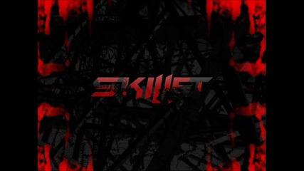 + превод! Skillet - It`s not me it`s you