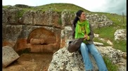 Без Багаж - Планина Немрут (1)